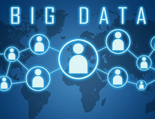 The Incredible Uses of Big Data Analytics for Business